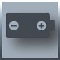 Jump-Start - külső akkumulátor CC-JS 8 Detailbild ohne Untertitel 6