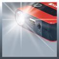Jump-Start - külső akkumulátor CC-JS 8 Detailbild ohne Untertitel 3