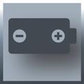 Jump-Start - külső akkumulátor CC-JS 12 Detailbild ohne Untertitel 6