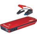 Jump-Start - Power Bank CC-JS 18 Produktbild 1