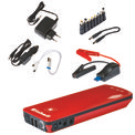 Jump-Start - Power Bank CC-JS 18 Lieferumfang (komplett) 1