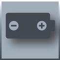 Jump-Start - Acumulator extern CC-JS 18 Detailbild ohne Untertitel 6