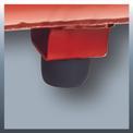 Kompressor TE-AC 270/24/10 Detailbild ohne Untertitel 6