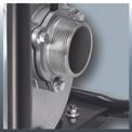 Petrol Water Pump GE-PW 45 Detailbild ohne Untertitel 5