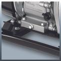 Benzin-Wasserpumpe GE-PW 45 Detailbild ohne Untertitel 8