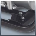 Benzin-Wasserpumpe GE-PW 45 Detailbild ohne Untertitel 7