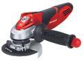 Winkelschleifer TE-AG 115/600 Produktbild 1