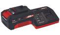 PXC induló készlet 18V 4,0Ah PXC Starter Kit Produktbild 1
