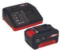 PXC-Starter-Kit 18V 3,0Ah PXC Starter Kit Produktbild 1