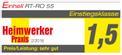 Router RT-RO 55 Testmagazin - Logo (oeffentlich) 1
