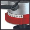 Sägekettenschärfgerät GC-CS 235 E Detailbild ohne Untertitel 1