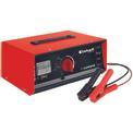 Batterie-Ladegerät CC-BC 15 Produktbild 1
