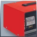 Caricabatterie CC-BC 15 Detailbild ohne Untertitel 6