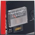 Batterie-Ladegerät CC-BC 15 Detailbild ohne Untertitel 1
