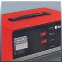 Batterie-Ladegerät CC-BC 22 E Detailbild ohne Untertitel 5