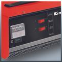 Batterie-Ladegerät CC-BC 22 E Detailbild ohne Untertitel 4
