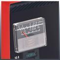 Batterie-Ladegerät CC-BC 22 E Detailbild ohne Untertitel 1