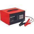 Caricabatterie CC-BC 5 Produktbild 1