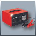 Caricabatterie CC-BC 5 Detailbild ohne Untertitel 3