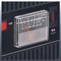 Batterie-Ladegerät CC-BC 8 Detailbild ohne Untertitel 1
