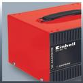 Batterie-Ladegerät CC-BC 12 Detailbild ohne Untertitel 5