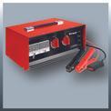 Batterie-Ladegerät CC-BC 30 Detailbild ohne Untertitel 5