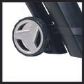 Cordless Leaf Vacuum GE-CL 36 Li E-Solo Detailbild ohne Untertitel 5
