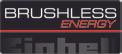 Cordless Drill TE-CD 18 Li Brushless - Solo Logo / Button 2