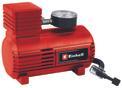 Compresor de aire para coche CC-AC 12V Produktbild 1