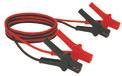 Cabler para batería BT-BO 16/1 A Produktbild 1