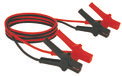 Cabluri pornire BT-BO 16/1 A Produktbild 1