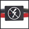 Cabluri pornire BT-BO 16/1 A LED SP Detailbild ohne Untertitel 2