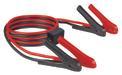 Cabluri pornire BT-BO 25/1 A LED SP Produktbild 1