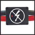 Starthilfekabel BT-BO 25/1 A LED SP Detailbild ohne Untertitel 2