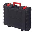 Polier- und Schleifmaschine CC-PO 1100/1E Sonderverpackung 1