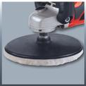 Polier- und Schleifmaschine CC-PO 1100/1E Detailbild ohne Untertitel 1