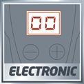 Lucidatrice angolare CC-PO 1100/2E VKA 1