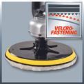 Polier- und Schleifmaschine CC-PO 1100/2E Detailbild ohne Untertitel 5
