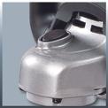 Polier- und Schleifmaschine CC-PO 1100/2E Detailbild ohne Untertitel 3