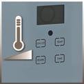 Konvektor GCH 2000 G Detailbild ohne Untertitel 1