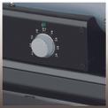 Heißluftgenerator (Diesel) DHG 200 Detailbild ohne Untertitel 1