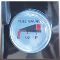 Heißluftgenerator (Diesel) DHG 200 Detailbild ohne Untertitel 2