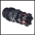 Akku-Bohrschrauber TE-CD 18 Li BL (2x2,0 Ah) Detailbild ohne Untertitel 1