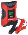Batterie-Ladegerät CC-BC 6 M Produktbild 1