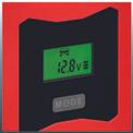 Batterie-Ladegerät CC-BC 10 M Detailbild ohne Untertitel 2