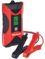 Batterie-Ladegerät CC-BC 4 M Produktbild 1