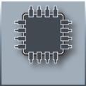 Cargador de batería CC-BC 4 M Detailbild ohne Untertitel 1