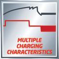 Batterie-Ladegerät CC-BC 2 M VKA 3