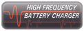 Redresor auto CC-BC 2 M Logo / Button 1