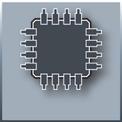 Caricabatterie CC-BC 2 M Detailbild ohne Untertitel 1
